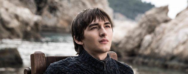 Game of Thrones saison 8 : Audience record pour l'épisode final