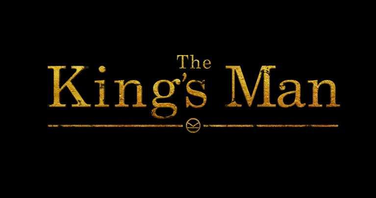 Nouveau titre, logo et détails du film préquel — Kingsman