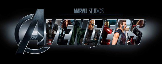 Marvel : La date de Avengers 5 et d'autres films de la Phase