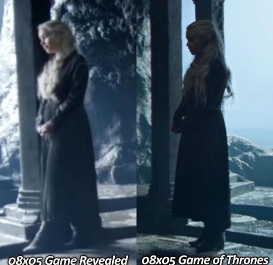 Après Game of Thrones, Maisie Williams (Arya) a trouvé sa nouvelle série