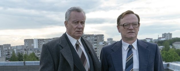 Chernobyl (série) 2019 Chernobyl-plus-populaire-que-breaking-bad-et-game-of-thrones-une-631x250