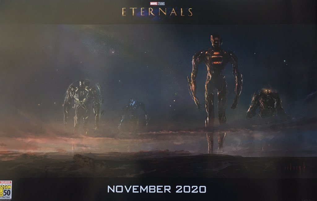 2020- The Eternals The-eternals-celestes-artwork