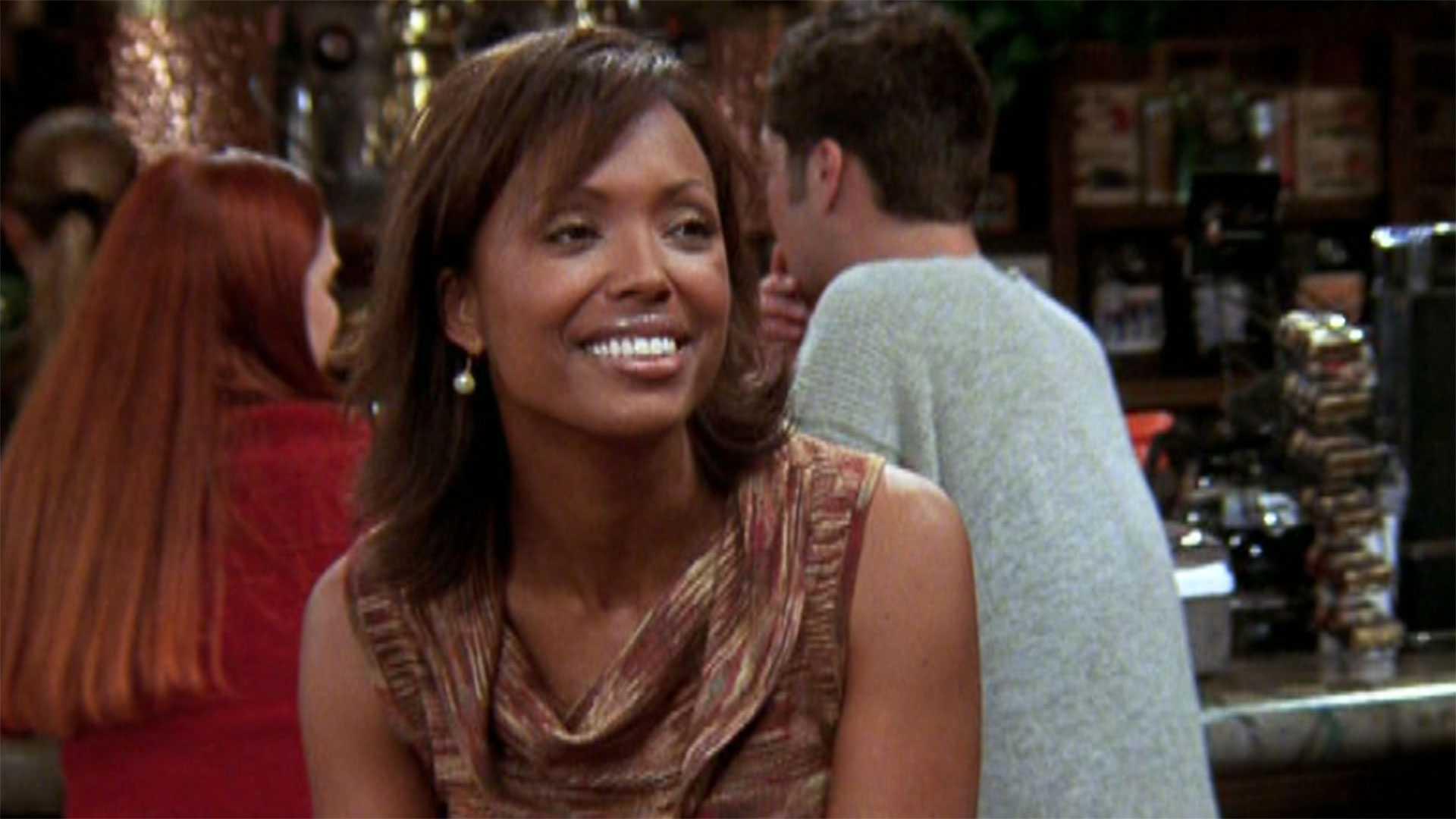 Friends : la créatrice s'excuse du manque de diversité dans la série culte
