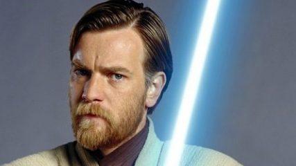 Le retour d'Obi-Wan Kenobi