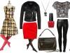 GlamGeek : des looks pour la nouvelle année