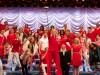 Glee saison 6 finale : Les rêves deviennent réalités (Spoilers)
