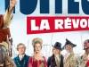 Les Visiteurs 3 La Révolution : premier teaser officiel