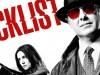 The Blacklist saison 3 : Est-ce qu'un personnage principal est vraiment mort ? (Spoilers)