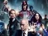 X-Men Apocalypse : La scène de Quicksilver expliquée