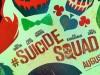 Suicide Squad : Panic! at the Disco, Eminem et d'autres sur la BO