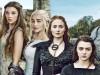 Game of Thrones n'est pas une série Misogyne, bien au contraire!