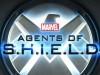 Agents of S.H.I.EL.D. : Ghost Rider dans la saison 4.