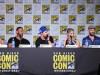 Arrow saison 5 : Oliver monte une nouvelle équipe (trailer et infos SDCC)