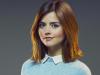 Doctor Who saison 10 : Jenna Coleman n'exclut pas un retour