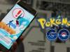Pokémon GO : première plainte officielle contre l'application