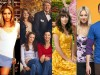 Emmy Awards 2016 : 15 séries cultes qui n'ont jamais reçu un Emmy