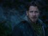 Once Upon A Time saison 6 : Sean Maguire alias Robin de retour !