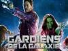 Les Gardiens de la Galaxie : record du nombre de morts à l'écran