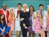 Scream Queens saison 2 : Beaucoup de bruit pour rien (critique)