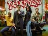 The Defenders : Le ton et la dynamique des personnages (photos)
