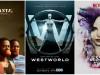 Westworld, Atlanta et 4 autres séries qui ne reviendront pas avant 2018
