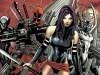 Deadpool 2 : Les nouveaux personnages introduiront X-Force
