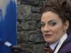 Doctor Who saison 10 : Missy repeint le TARDIS (promo)