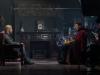 Doctor Strange : Comment la scène avec Thor a été conçue