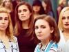 Girls saison 6 : Le début de la fin