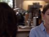 Grey's Anatomy saison 13 : Meredith, loyale ou têtue ? (Promo)
