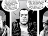 The Walking Dead saison 7 : Le destin de Negan dans les comics (Spoilers et photos)