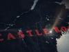 Castle Rock : Teaser de la série de J.J. Abrams et Stephen King