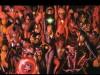 Marvel Generations pour l'été 2017 (artwork)