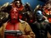 Hellboy 3 : Le film mort et enterré