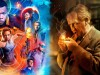 Legends of Tomorrow saison 2 : Tolkien apparaîtra dans le final
