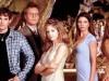 Buffy contre les Vampires : 20 séquences cultes à redécouvrir pour ses 20 ans !