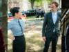 Saison 2016-2017 : 10 séries TV américaines en danger d'annulation