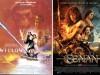 5 Films de fantasy aussi ratés que le Roi Arthur de Guy Ritchie !