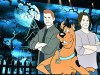 Supernatural saison 13 : Un épisode animé cross-over avec Scooby-Doo