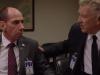 Twin Peaks : David Lynch déteste la saison 2