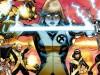 The New Mutants : Un film d'horreur dans l'univers X-Men (détails)
