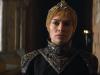 Game of Thrones saison 7 : La théorie sur le destin de Cerseï prend forme