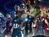Avengers Infinity War : Une photo intrigante du tournage