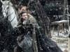 Game of Thrones saison 7: Dany à Peyredragon dans l'épisode 2, avec Jon dans le 3.