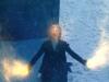 Doctor Who saison 10 : Pas de nouveau visage pour le Docteur avant Noël