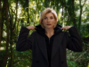 Doctor Who saison 11 : Les fans réagissent au Docteur devenu Femme !