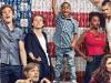 Shameless saison 8 : Date de diffusion; trailers des nouveautés Showtime