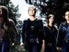 The Walking Dead saison 8 : Un final de mi-saison explosif (spoilers)