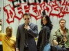 The Defenders : 13 choses à savoir avant de regarder la série !
