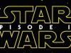 Star Wars 9 : Changement de date de sortie et Aladdin récupère sa place
